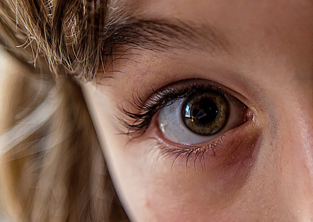 Schulunfall: Nur 1.515 Euro für die verlorene Sehkraft eines Auges